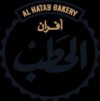 Al Hatab